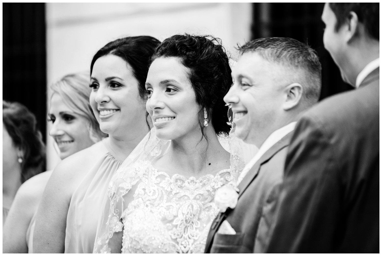 Greek Orthodox Wedding_0092.jpg
