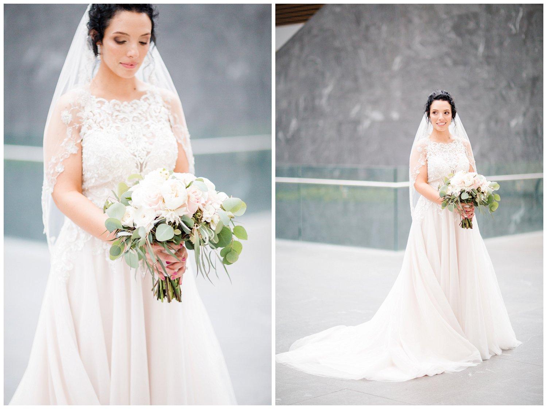 Greek Orthodox Wedding_0094.jpg