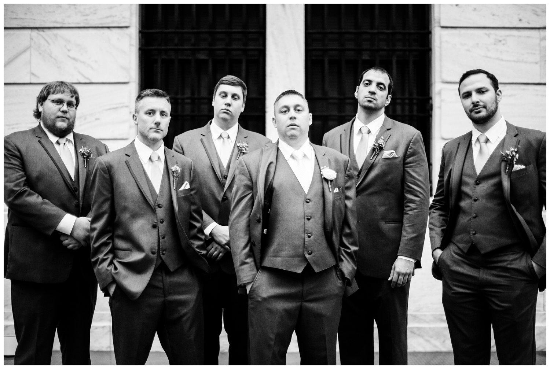 Greek Orthodox Wedding_0097m.jpg