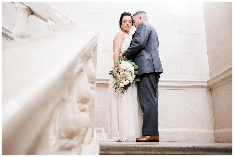 Greek Orthodox Wedding_0110.jpg