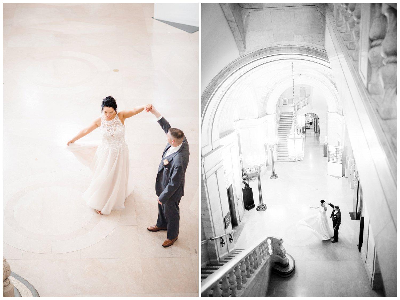 Greek Orthodox Wedding_0111.jpg