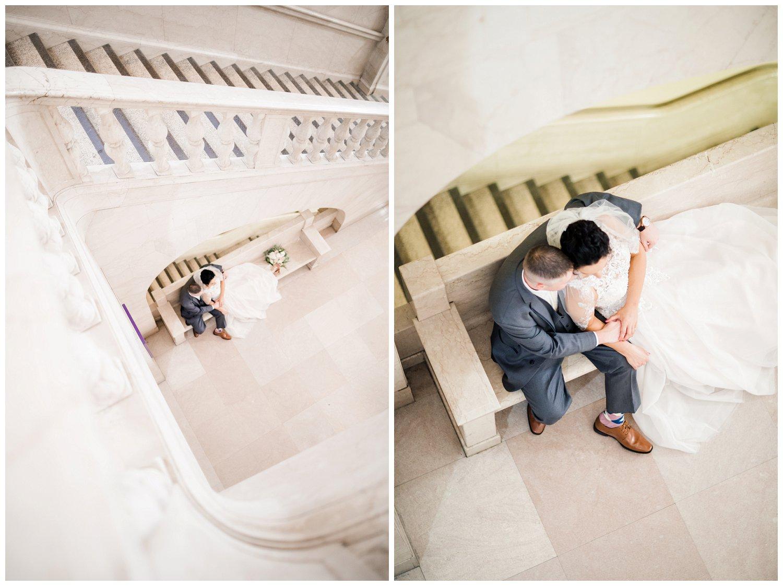 Greek Orthodox Wedding_0112.jpg