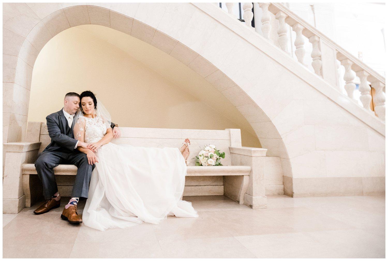 Greek Orthodox Wedding_0113.jpg