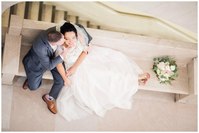 Greek Orthodox Wedding_0114.jpg