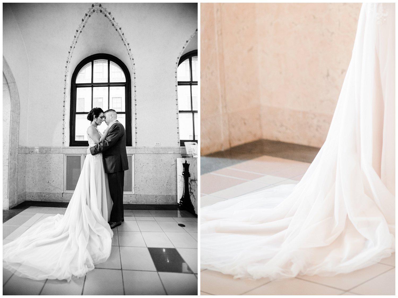 Greek Orthodox Wedding_0116.jpg