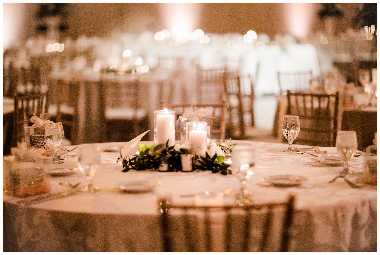 Greek Orthodox Wedding_0121.jpg