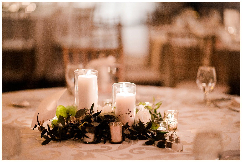 Greek Orthodox Wedding_0123.jpg