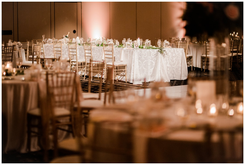 Greek Orthodox Wedding_0125.jpg