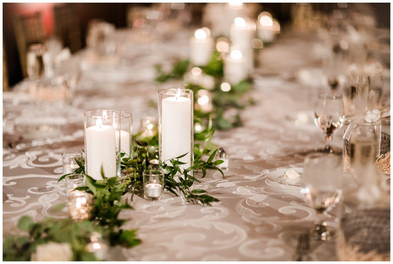 Greek Orthodox Wedding_0128.jpg