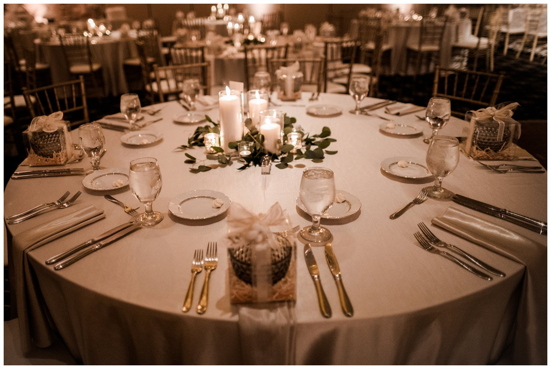 Greek Orthodox Wedding_0131.jpg