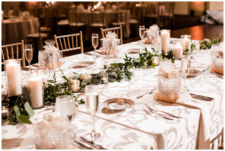 Greek Orthodox Wedding_0134.jpg