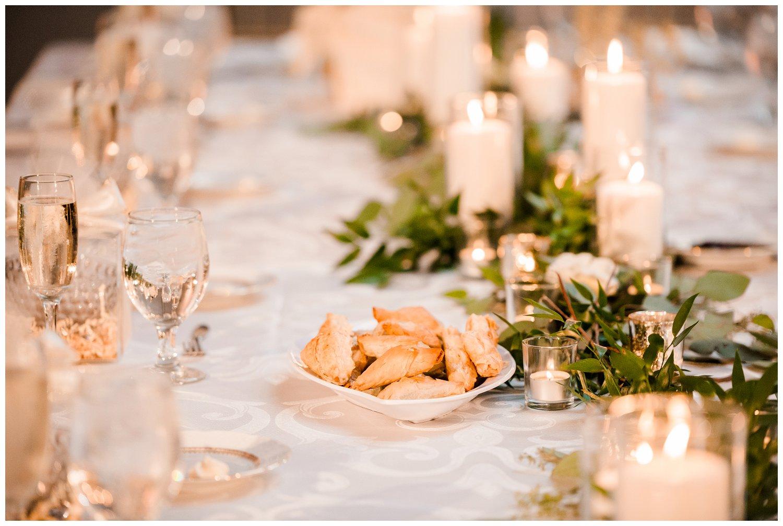 Greek Orthodox Wedding_0136.jpg