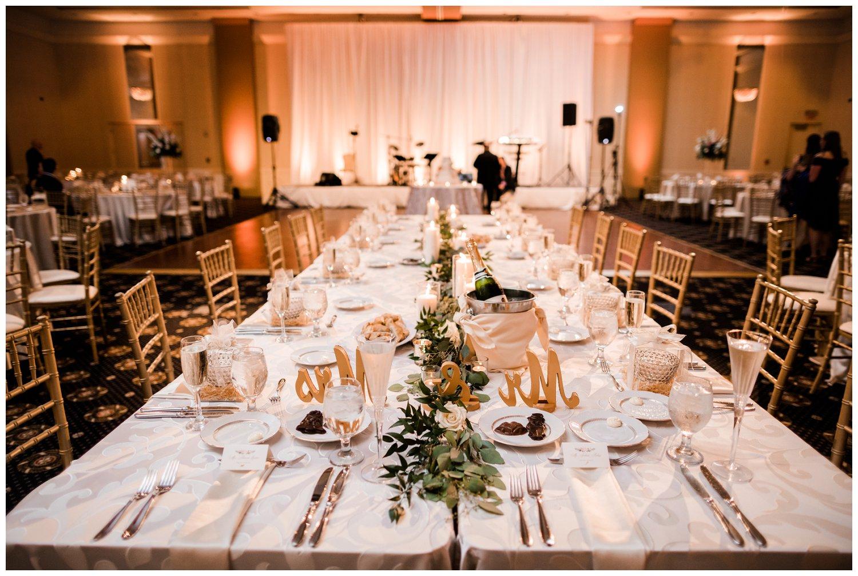 Greek Orthodox Wedding_0138.jpg