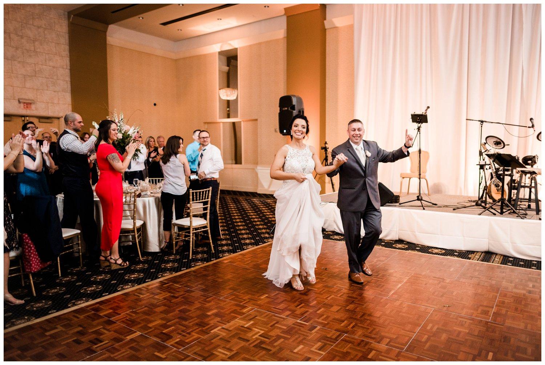 Greek Orthodox Wedding_0139.jpg