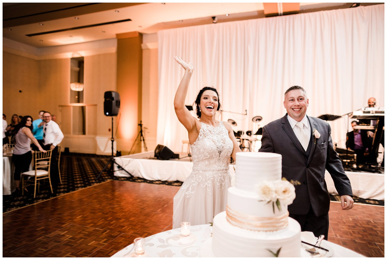 Greek Orthodox Wedding_0140.jpg
