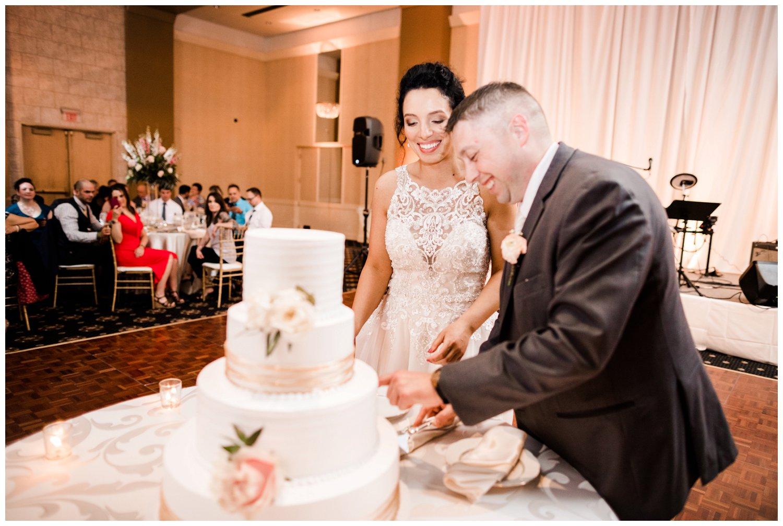 Greek Orthodox Wedding_0142.jpg