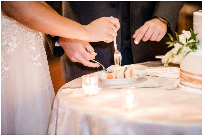Greek Orthodox Wedding_0143.jpg