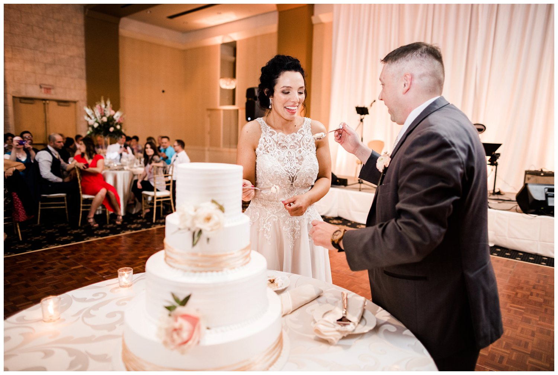 Greek Orthodox Wedding_0144.jpg