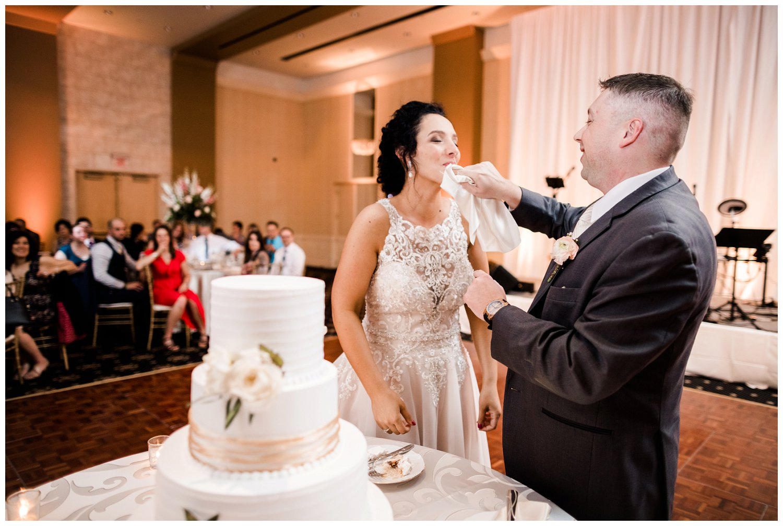 Greek Orthodox Wedding_0145.jpg