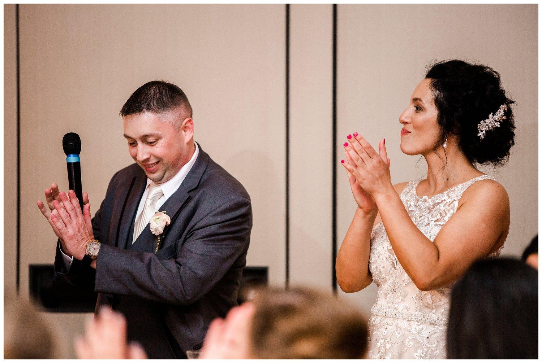Greek Orthodox Wedding_0146.jpg