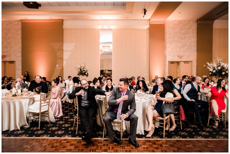 Greek Orthodox Wedding_0158.jpg