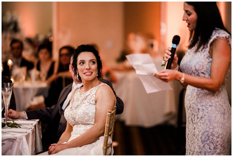 Greek Orthodox Wedding_0160.jpg