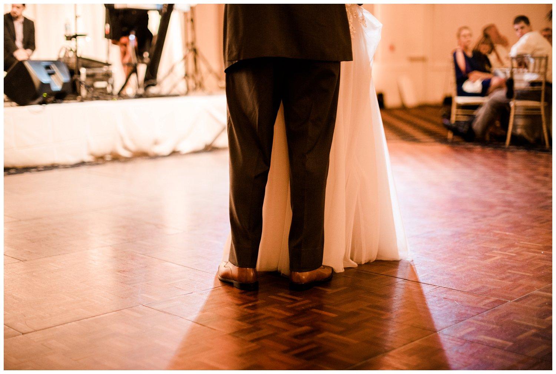 Greek Orthodox Wedding_0165.jpg