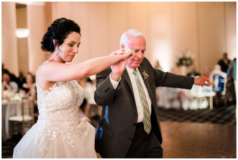Greek Orthodox Wedding_0171.jpg