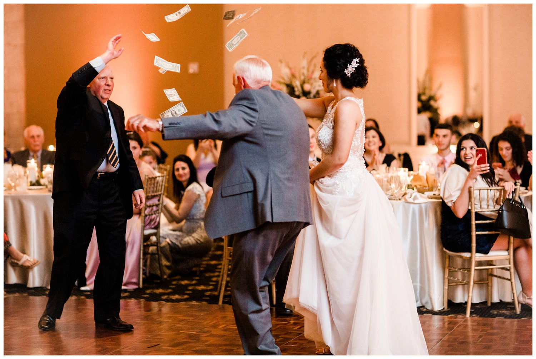 Greek Orthodox Wedding_0172.jpg