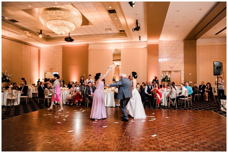 Greek Orthodox Wedding_0175.jpg