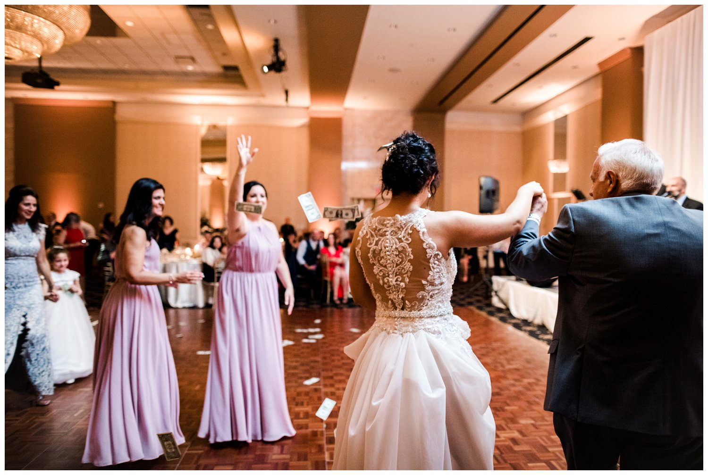 Greek Orthodox Wedding_0177.jpg