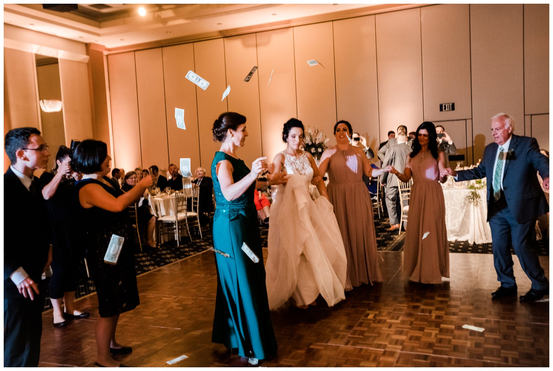 Greek Orthodox Wedding_0179.jpg