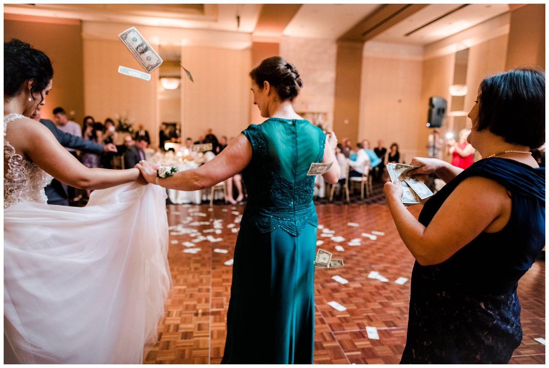 Greek Orthodox Wedding_0180.jpg