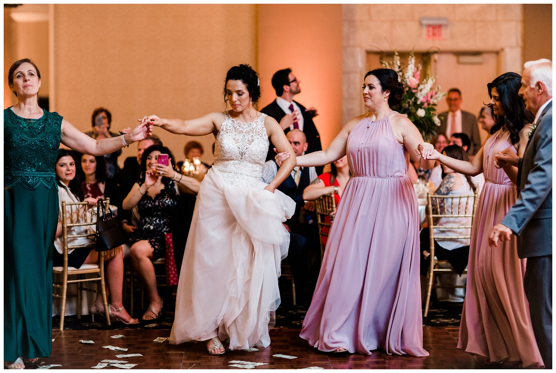 Greek Orthodox Wedding_0181.jpg