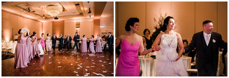Greek Orthodox Wedding_0183.jpg