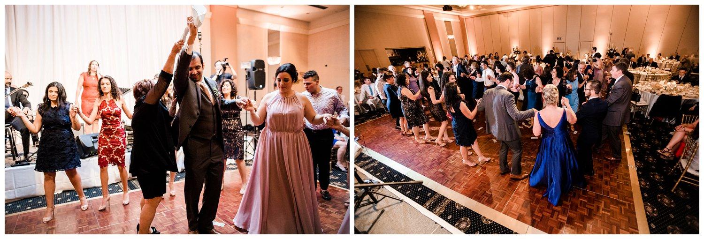 Greek Orthodox Wedding_0184.jpg