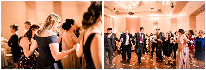 Greek Orthodox Wedding_0186.jpg