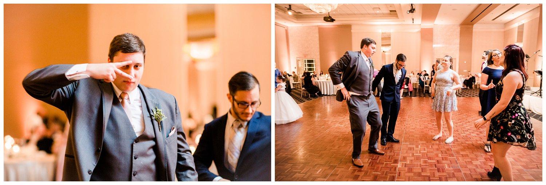 Greek Orthodox Wedding_0189.jpg