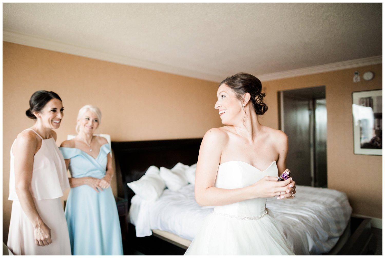 Downtown Cleveland Wedding_0013.jpg
