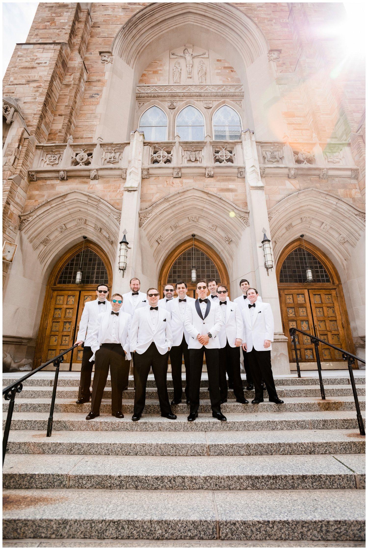 Downtown Cleveland Wedding_0043.jpg