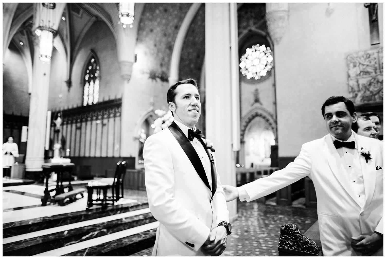 Downtown Cleveland Wedding_0052.jpg