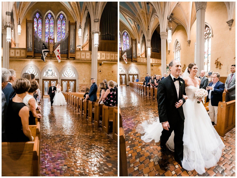 Downtown Cleveland Wedding_0051.jpg