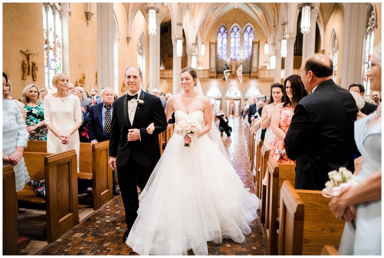 Downtown Cleveland Wedding_0056.jpg
