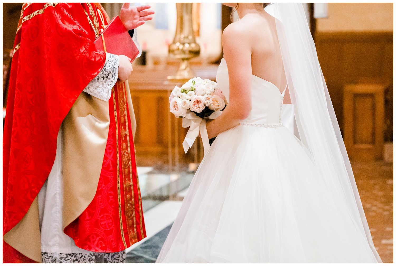 Downtown Cleveland Wedding_0057.jpg