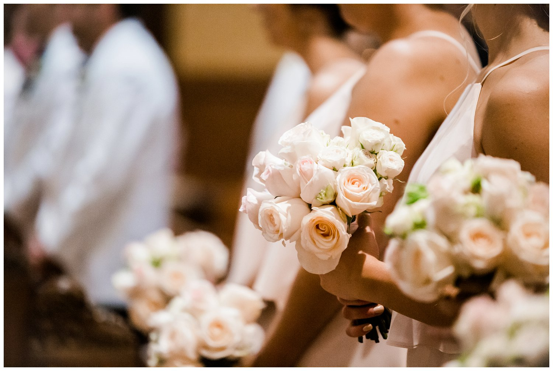Downtown Cleveland Wedding_0060.jpg
