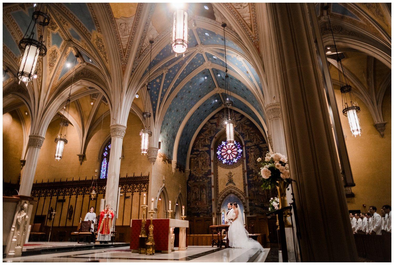 Downtown Cleveland Wedding_0063.jpg