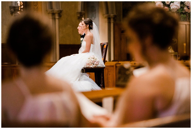 Downtown Cleveland Wedding_0065.jpg