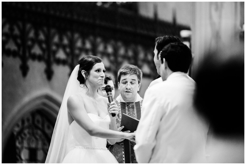 Downtown Cleveland Wedding_0071.jpg