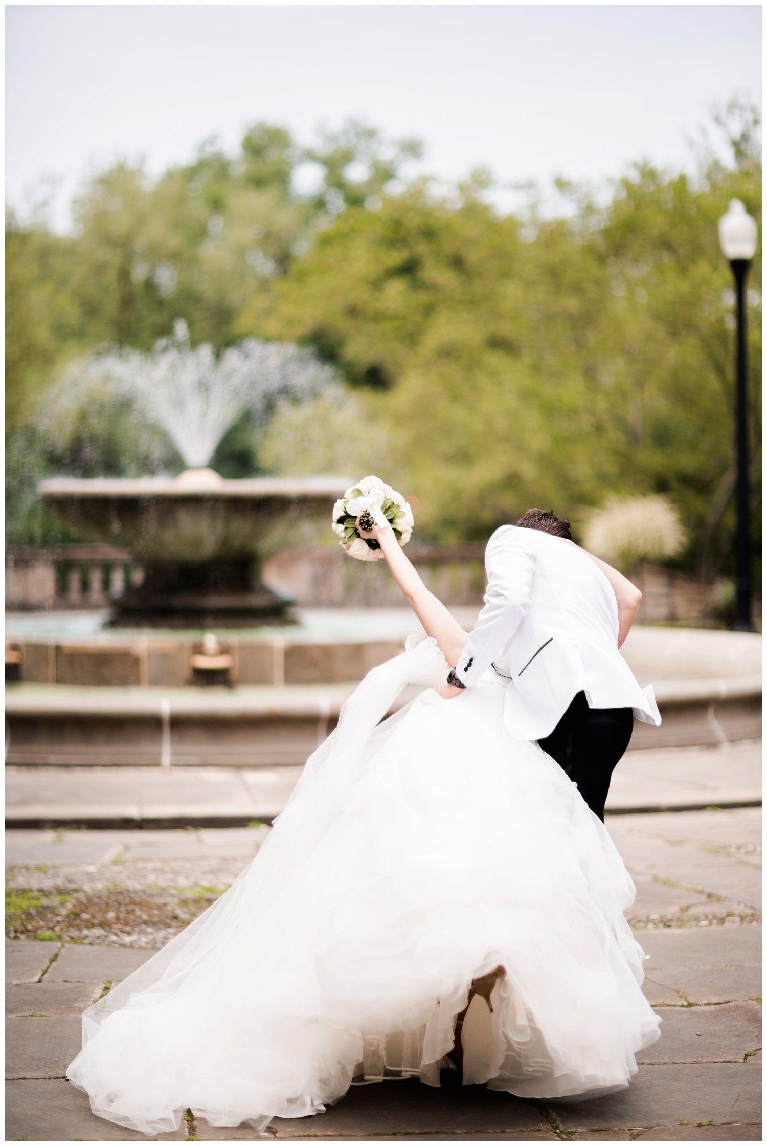 Downtown Cleveland Wedding_0096.jpg