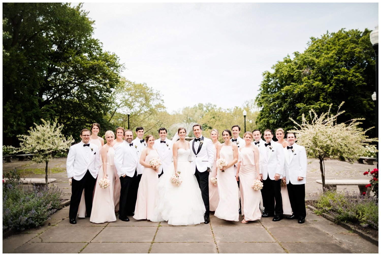 Downtown Cleveland Wedding_0101.jpg
